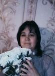 Natali, 45  , Makinsk