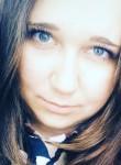 Katya, 22  , Dalnerechensk