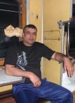Руслан, 53  , Yerofey Pavlovich