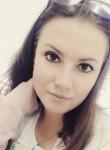 Anna, 38, Sevastopol