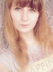 Anastasia, 20  , Opotsjka