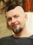 Maksim, 39, Tirana