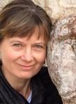 Tatyana, 54, Moscow