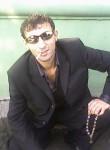 Roman, 40  , Achinsk