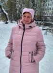 Tatyana, 60  , Mtsensk