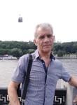 Саша Кречет, 59 лет, Екатеринбург