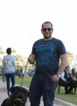 Nab, 38  , Al Khawr