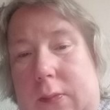 Heike, 52  , Chemnitz