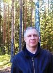 Дмитрий, 56 лет, Череповец