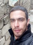 Kenan, 28, Baku