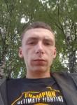Danya, 20  , Perm