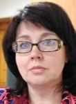 Evgeniya, 47  , Barnaul