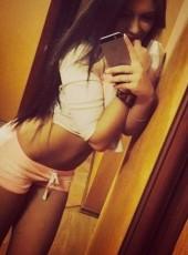Yulyasha, 30, Russia, Perm