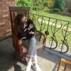 Yulyasha, 30 - Just Me Photography 2