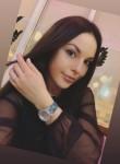 Darya, 25  , Yasynuvata