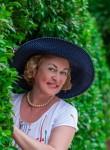 Garmoniya, 44, Yekaterinburg