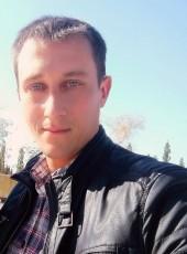 Sergey, 32, Russia, Krasnodar