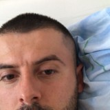 rfhuu, 24  , Glogovac