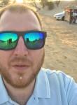 Evgen , 36  , Sysert