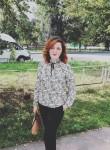 Liliya, 32  , Kopeysk