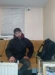 Dmitriy, 51, Severodvinsk