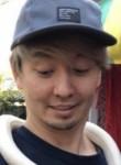 せーや, 21  , Kagoshima-shi