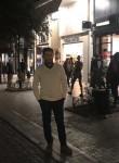 saeid, 32  , Tehran