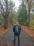 Vitaliy, 32  , Gliwice