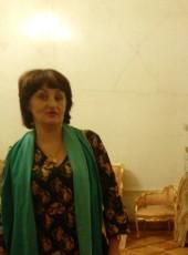 Lara, 47, Russia, Kashira