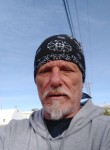 Eric Done, 58  , Salt Lake City