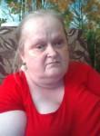 Svetlana Makarova, 58  , Irkutsk
