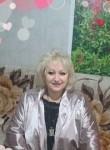 Valentina, 63, Inta