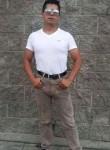 aramis cid dragó, 41  , Chilpancingo de los Bravos