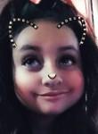 Vanessa Rios, 18  , Tracy