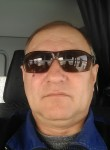 Nikolay, 53  , Priobje