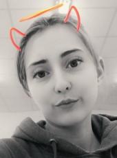 Elena, 25, Republic of Moldova, Tiraspolul