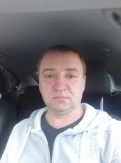 Lyekha, 45, Russia, Ufa