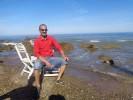 mejdoub kalai, 57 - Just Me Фотография 1