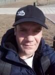 Sergey, 37, Kansk