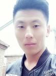 璀璨星空, 30  , Guozhen