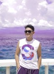 Paul, 25  , Manila