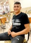 عمر, 19  , East Jerusalem