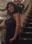 maya, 37  , Birmingham