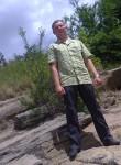 Володя, 32 года, Полтава