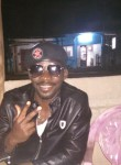 vital aime, 34  , Ngaoundere