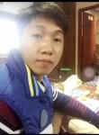 BWDJ, 32, Yichang