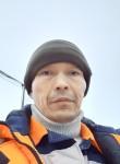 Ruslan, 46, Omsk
