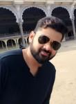 sukumar, 37  , Thiruvananthapuram