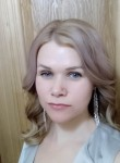 Margarita, 41  , Sysert