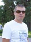 aleksey, 36  , Magadan